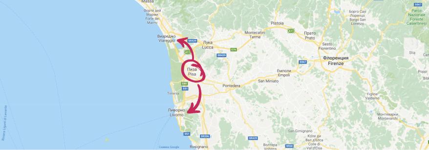 pisa-map-fashion-travel-guide